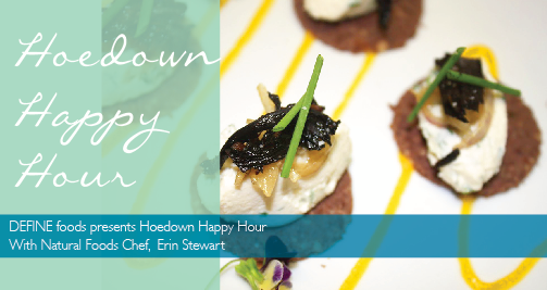 Hoedown_Happy_Hour_Banner