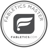 FL_MasterBadge