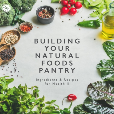 NaturalPantryWorkshop_Instagram